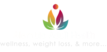 Alembic Adult Wellness Buffalo, NY