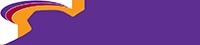 botox-logo-200px